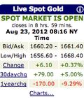 Screen shot 2012-08-23 at 7.17.51 AM