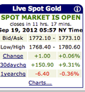 Screen Shot 2012-09-19 at 5.01.06 AM