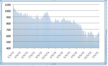 Screen Shot 2012-09-25 at 8.19.49 AM